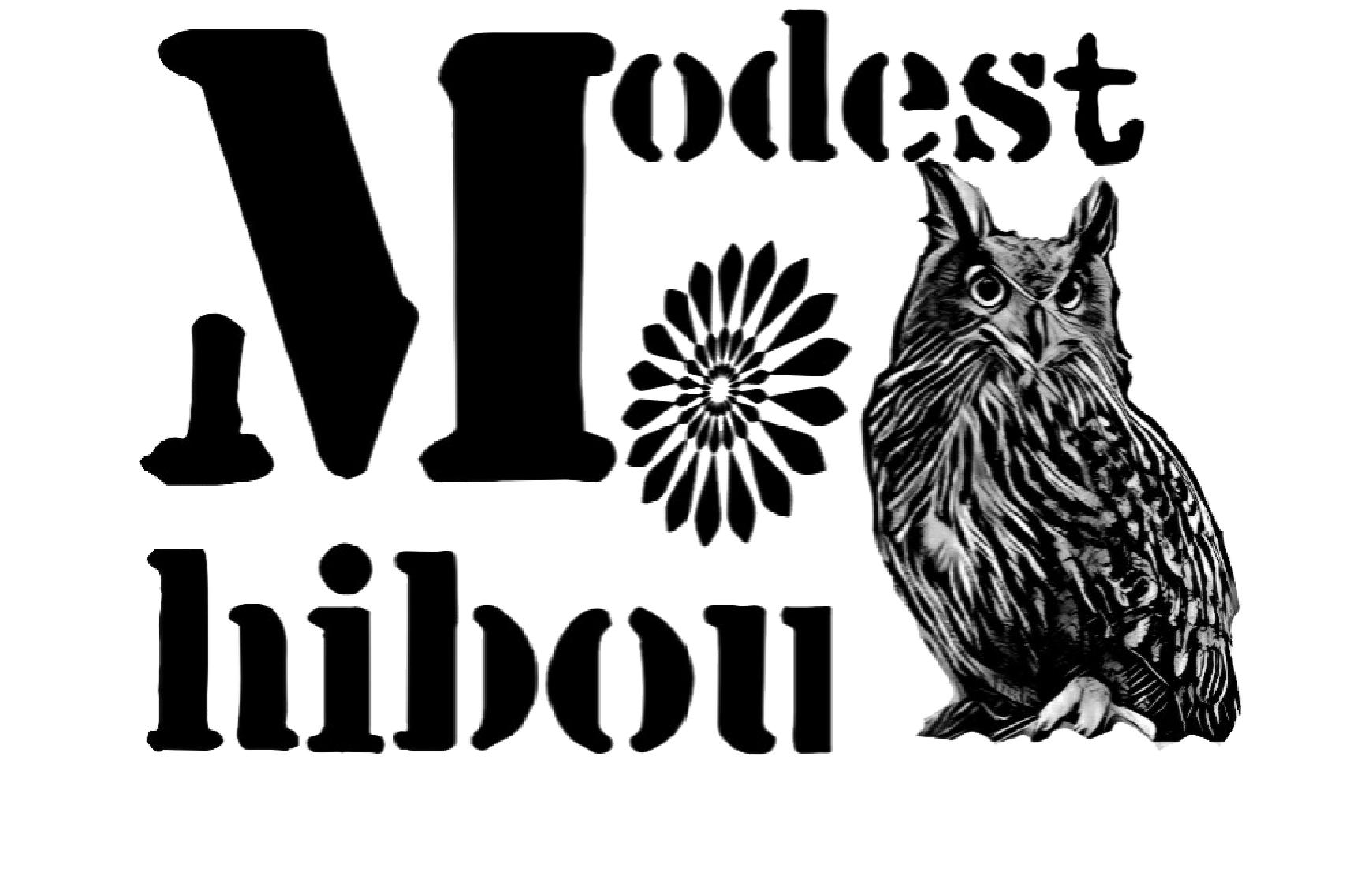 名古屋市緑区で内装リフォーム、クロス張替えなど内装工事ならModest hibou